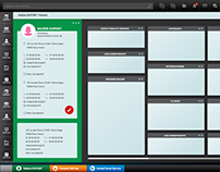 Keymanage | Outils de navigation