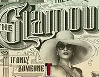 Bacardi - Havana Club's Premium Rum