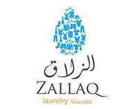 Zallaq Laundry