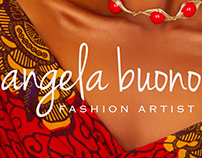VIDEO - Ibiza x Fashion Meets Tradition
