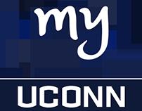 MyUConn