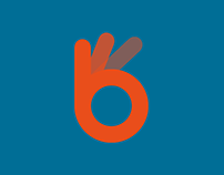 Propuesta de marca / Bertran