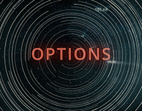 LIONLION - Options | Official Lyric Video