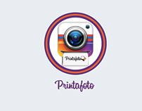 Printafoto After Effects