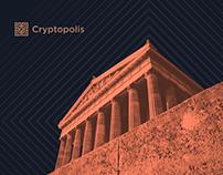 Cryptopolis