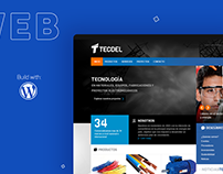 Tecdel