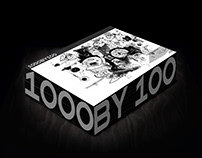 1000BY100