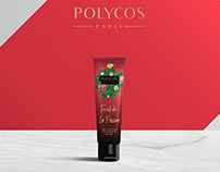 Polycos paris