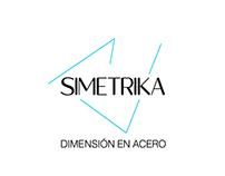 Logos 2018 / 2019