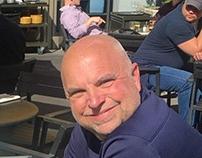 Michael Quinn Kaiser : Working with Kaiser