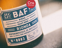 BAF - CRAFT BEER