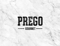Prego Gourmet