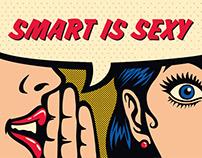KS - Smart Is Sexy