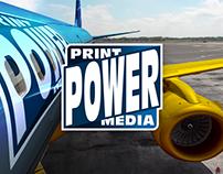 PrintPowerMedia
