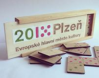 Product Design-Pilsen HMK2015