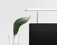 Loop - Innovative Lamp Design