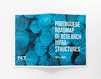 Portuguese Roadmap of Research Infrastructures