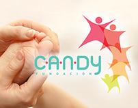 Fundación CANDY