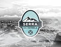 Serra da Estrela   |   Portugal