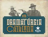 Torneig de Dramatúrgia Catalana