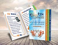 Computek brochure - 2009