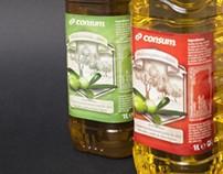 Consum Packaging