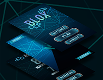 Blox Game Design