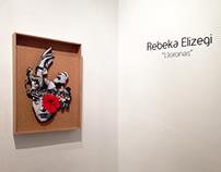 LLORONAS - La Isla Gallery