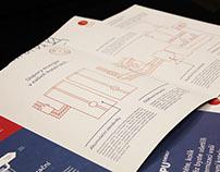 DPU Energy | brochure