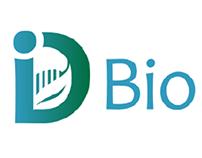 bioempaques