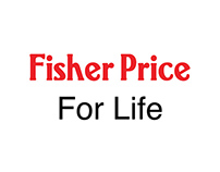 Fisher Price For Life