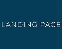 Landing Page for The Casurnal