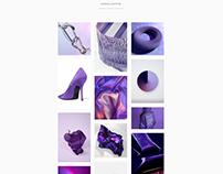 A N G E L A S R T N Design inspiration Tumblr