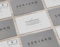 SER+ARQ