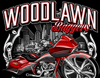 Woodlawn Baggers