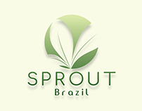 SPROUT BRAZIL