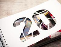 grafocem 20 artes