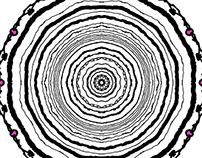 Circles Pt.1