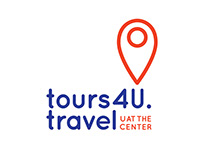 Tours4u.travel