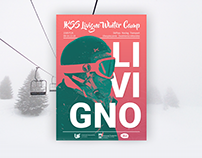 Livigno WinterCamp 2