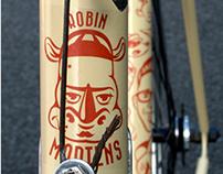 Bertin Bike