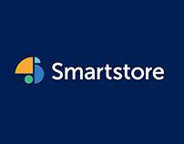 Smartstore – Ready. Sell. Grow.