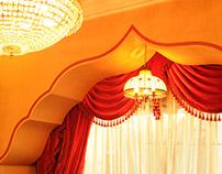 Indian suite- L&T Construction