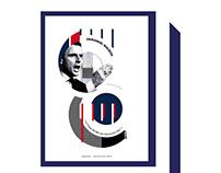 Constructivism Poster (E.Macron)