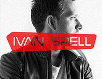 Ivan Spell (Dfm)