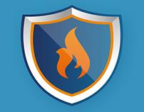 BSEF - Fire safety standard