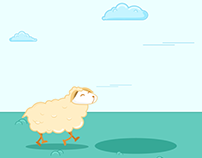 Animation Eid 2015