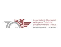 ASAT 70th Anniversary Logo.