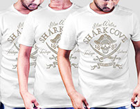 Free Realistic Tshirt Mockup