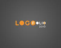 LOGOfolio 2016 v.2